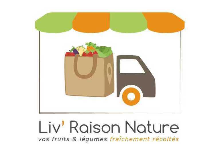 Liv' raison Nature